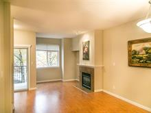 Townhouse for sale in McLennan North, Richmond, Richmond, 2 7360 Heather Street, 262339679 | Realtylink.org