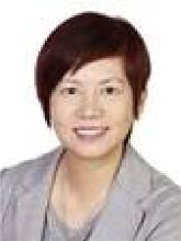 Anita Ip, REALTOR<sup>®</sup>