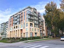 Apartment for sale in Kitsilano, Vancouver, Vancouver West, 302 2033 W 10th Avenue, 262341321 | Realtylink.org