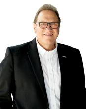 Charles D. Wiebe, REALTOR<sup>®</sup>, Personal Real Estate Corporation