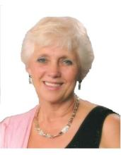 Connie Elizabeth, REALTOR<sup>®</sup>