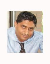 Sam Thind, REALTOR<sup>®</sup>, Personal Real Estate Corporation