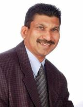 Danny Khan, REALTOR<sup>®</sup>, Personal Real Estate Corporation