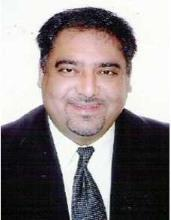 Harjot Dhatt, REALTOR<sup>®</sup>, Personal Real Estate Corporation