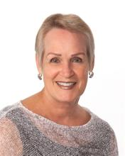 Vickie Mitchell, REALTOR<sup>®</sup>