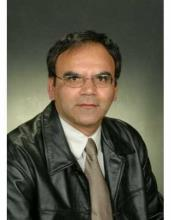 Bhagwant/Ted Takhar, REALTOR<sup>®</sup>