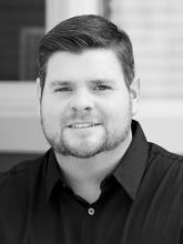 Kyle Getty, REALTOR<sup>®</sup>, Personal Real Estate Corporation