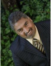 Gus Cheema, REALTOR<sup>®</sup>