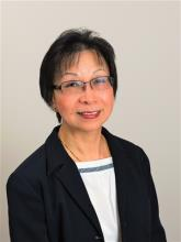 Cindy Chen, REALTOR<sup>®</sup>, Personal Real Estate Corporation