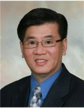 Edward Tong, REALTOR<sup>®</sup>