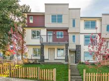 Townhouse for sale in Grandview Surrey, Surrey, South Surrey White Rock, 75 15665 Mountain View Drive, 262327404 | Realtylink.org
