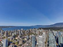 Apartment for sale in West End VW, Vancouver, Vancouver West, 5401 1128 W Georgia Street, 262327376 | Realtylink.org