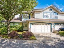 Townhouse for sale in West Newton, Surrey, Surrey, 33 7330 122 Street, 262329798 | Realtylink.org