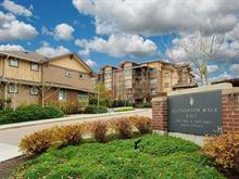 Apartment for sale in Metrotown, Burnaby, Burnaby South, 315 5889 Irmin Street, 262328975 | Realtylink.org