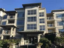 Apartment for sale in Brighouse South, Richmond, Richmond, 207 8220 Jones Road, 262327737 | Realtylink.org