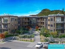 Apartment for sale in Tantalus, Squamish, Squamish, 202 41328 Skyridge Place, 262328016 | Realtylink.org
