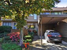 Townhouse for sale in Greentree Village, Burnaby, Burnaby South, 4265 Birchwood Crescent, 262335739   Realtylink.org