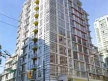 Apartment for sale in Downtown VW, Vancouver, Vancouver West, 1001 1205 Howe Street, 262334502 | Realtylink.org