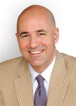 Bob Charbonneau, REALTOR<sup>®</sup>, Personal Real Estate Corporation