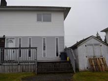 Townhouse for sale in Kitimat, Kitimat, 71 Wedeene Street, 262336535 | Realtylink.org