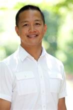 Jason Low, REALTOR<sup>®</sup>, Personal Real Estate Corporation
