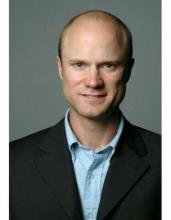 Michael Stewart, REALTOR<sup>®</sup>, Personal Real Estate Corporation