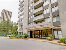 Apartment for sale in Government Road, Burnaby, Burnaby North, 2402 3970 Carrigan Court, 262335958 | Realtylink.org