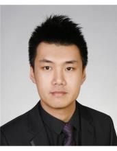 Neal Zhang, REALTOR<sup>®</sup>, Personal Real Estate Corporation