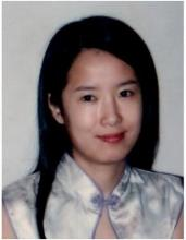 Eve Guo, REALTOR<sup>®</sup>, Personal Real Estate Corporation