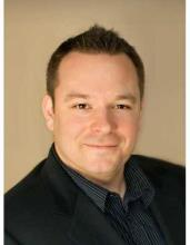 Tim Wight, REALTOR<sup>®</sup>, Personal Real Estate Corporation