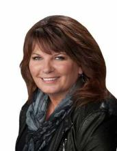 Janette Joiner, REALTOR<sup>®</sup>
