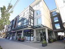 Apartment for sale in Victoria VE, Vancouver, Vancouver East, 307 2239 Kingsway, 262316063 | Realtylink.org