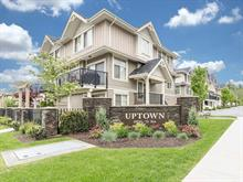 Townhouse for sale in Clayton, Surrey, Cloverdale, 19 19525 73 Avenue, 262316757 | Realtylink.org