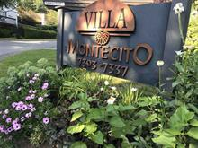 Townhouse for sale in Montecito, Burnaby, Burnaby North, 6 7305 Montecito Drive, 262314635 | Realtylink.org
