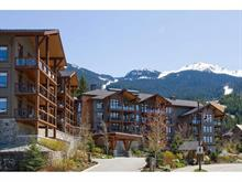Apartment for sale in Whistler Creek, Whistler, Whistler, 305d 2020 London Lane, 262310899 | Realtylink.org