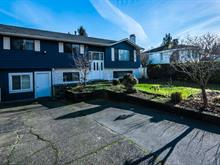 House for sale in Queen Mary Park Surrey, Surrey, Surrey, 9464 131a Street, 262357350 | Realtylink.org