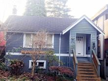 House for sale in Dunbar, Vancouver, Vancouver West, 3728 W 30th Avenue, 262357750 | Realtylink.org