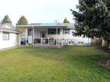 House for sale in Chilliwack W Young-Well, Chilliwack, Chilliwack, 45426 Kipp Avenue, 262357258 | Realtylink.org