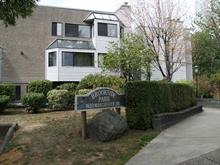 Apartment for sale in Cariboo, Burnaby, Burnaby North, 104 9620 E Manchester Drive, 262325362   Realtylink.org