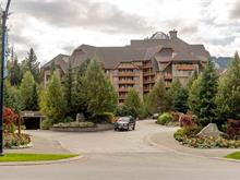 Apartment for sale in Benchlands, Whistler, Whistler, 301 4591 Blackcomb Way, 262326031 | Realtylink.org