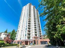 Apartment for sale in Highgate, Burnaby, Burnaby South, 1101 7077 Beresford Street, 262325019   Realtylink.org