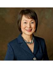 Frances Chan, REALTOR<sup>®</sup>