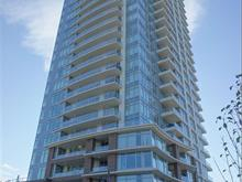 Apartment for sale in New Horizons, Coquitlam, Coquitlam, 1102 3102 Windsor Gate, 262324790   Realtylink.org