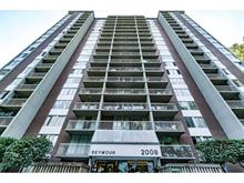 Apartment for sale in Pemberton NV, North Vancouver, North Vancouver, 201 2008 Fullerton Avenue, 262322080 | Realtylink.org