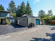 1/2 Duplex for sale in Meadow Brook, Coquitlam, Coquitlam, 3009 Alderbrook Place, 262323862   Realtylink.org