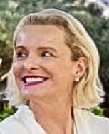 Yvonne Drinovz, REALTOR<sup>®</sup>, Personal Real Estate Corporation