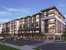 Apartment for sale in Downtown SQ, Squamish, Squamish, 323 37881 Cleveland Avenue, 262337489   Realtylink.org
