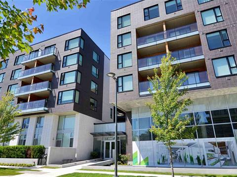 Apartment for sale in University VW, Vancouver, Vancouver West, 710 5955 Birney Avenue, 262375161 | Realtylink.org
