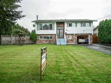 House for sale in Fairfield Island, Chilliwack, Chilliwack, 46024 Clare Avenue, 262374232 | Realtylink.org