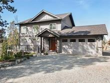 House for sale in Shawnigan Lake, Surrey, 1881 Munsie Road, 452559 | Realtylink.org